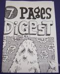 7 Pages Digest #6