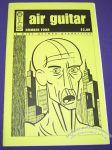 Air Guitar #4