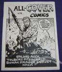 All-Cover Comics #76