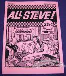 All Steve #7