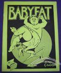 Babyfat #29