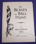 Beasts of Ball Point, The