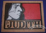 Book of Judith, The