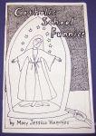 Catholic School Funnies