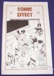 Comic Effect #07