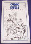 Comic Effect #09