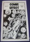 Comic Effect #23