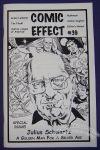 Comic Effect #39