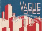 Vague Cities