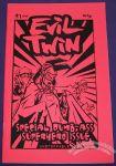 Evil Twin #5