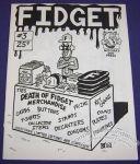 Fidget #03