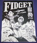 Fidget #04