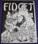 Fidget #06