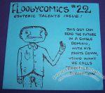 Floobycomics #22