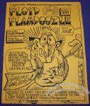 Floyd Flamdoozle #2
