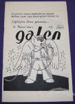 Galen #1