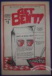 Get BenT! #01