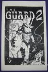 Guard, The #2