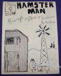 Hamster Man #02