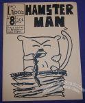 Hamster Man #08