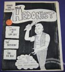 Hedonist, The #2