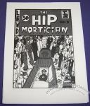 Hip Mortician, The #3