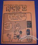 Howie II