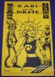 Kari and the Pirate #7