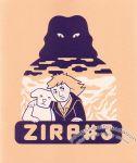 Zirp #3