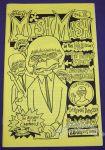 Mish Mash #2