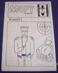 Mopy #03