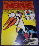 Nerve #7