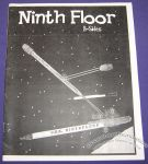 Ninth Floor B-Sides