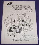 Nora #1
