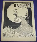 Oatmeal #6