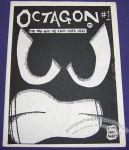 Octagon #1