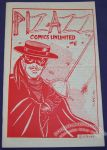 Pizazz Comics Unlimited #06