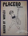 Placebo #4