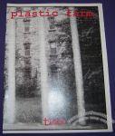 Plastic Farm #02