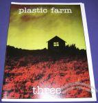 Plastic Farm #03