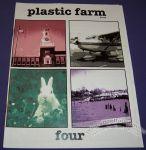Plastic Farm #04