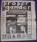 Proper Gander #06