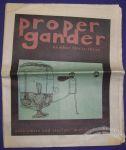 Proper Gander #33