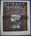 Proper Gander #35