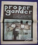 Proper Gander #36