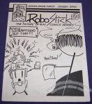RoboStick #3