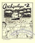 Archipelago #2