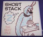 Short Stack #2
