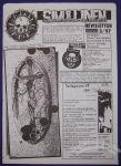 Sivullinen Newsletter #3/97