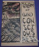 Stream of (Un)consciousness